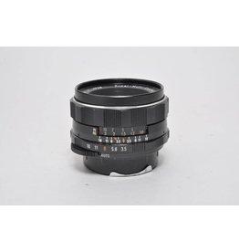 Pentax 35mm f/3.5 SN: 4503854