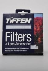 Tiffen Tiffen 82mm UV Protector FIlter