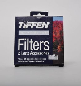 Tiffen Tiffen 82mm UV Protector FIlter