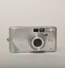 Canon Canon Z115 SN: 69023346