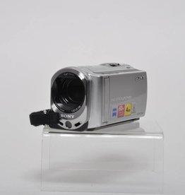 Sony Sony DCR-sx44