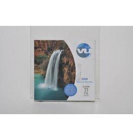 Vu Sion 72mm 10-Stop ND Filter