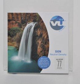 Vu Sion 77mm 10-Stop ND Filter