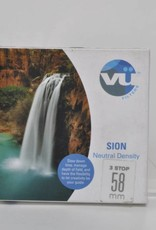 Vu Sion 58mm 3-Stop ND Filter