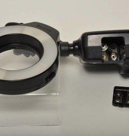 Canon Canon Macro Ring Light ML-3