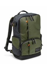 Manfrotto Manfrotto Street Backpack MB MS-BP-IGR