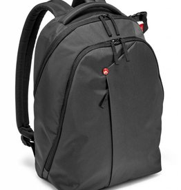 Manfrotto Manfrotto NX Backpack Grey MB NX-BP-VGY