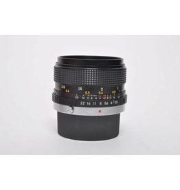 Quantaray Quantaray 28mm F/2.8 SN: 845550
