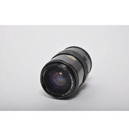 Minolta Minolta 28-85mm SN: 33210087