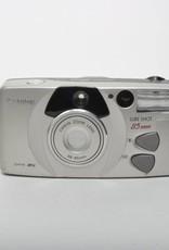 Canon Canon SureSHot 85 SN: 5622236