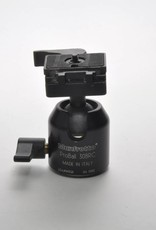 Manfrotto Manfrotto 308RC Head USED