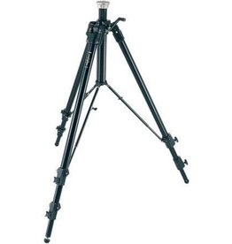 Manfrotto Manfrotto 161MK2B Professional Tripod