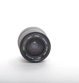 RKN 35-70mm SN: 652179