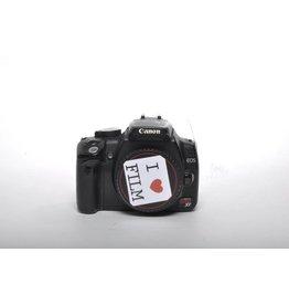 Canon Canon Rebel XT