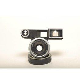 Leica Leica 35mm Summaron SN: 2006386
