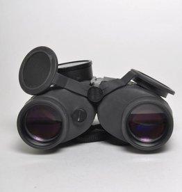 Steiner Steiner Observer 7x50 Binoculars SN: 0030915100