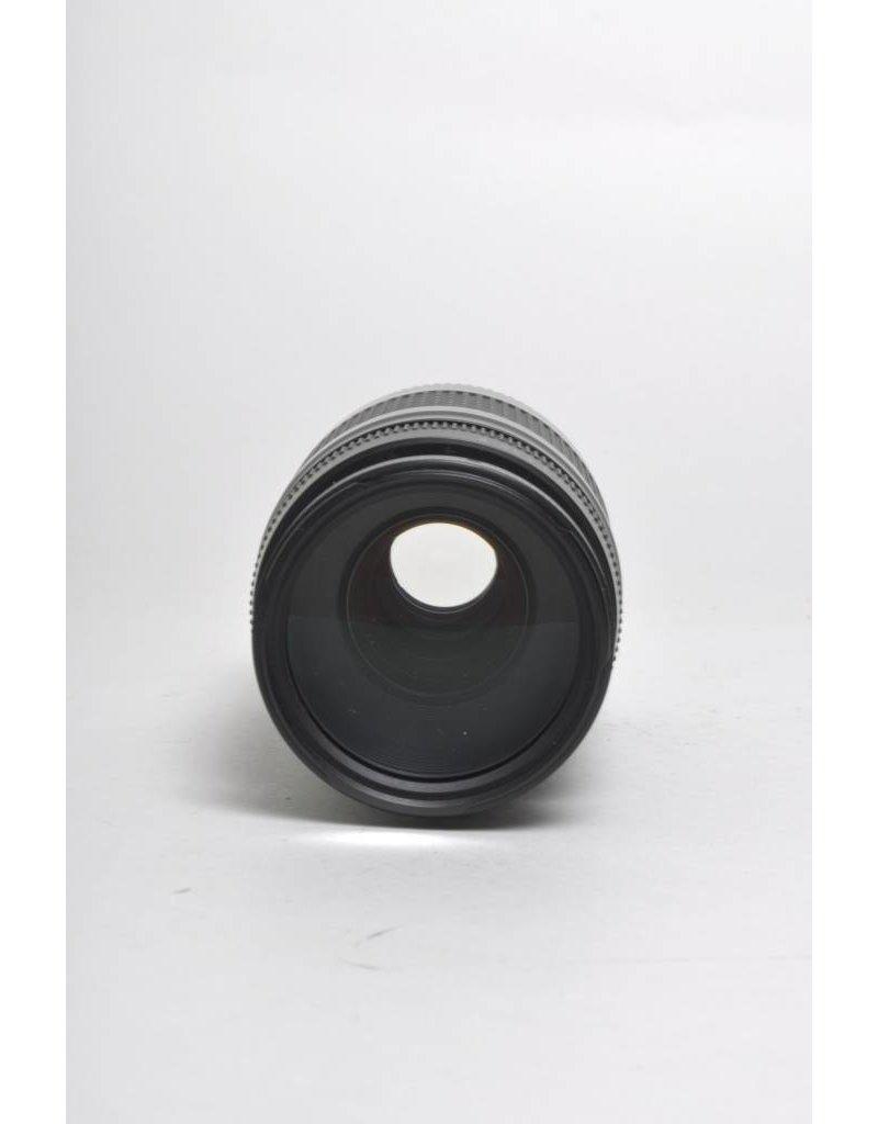 Canon Canon 75-300mm f4.5-5.6 SN:8205581A