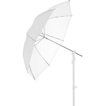 Lastolite Umbrella Translucent 78cm White Fiberglass