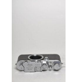 Leica Leica IIIb SN: 280155