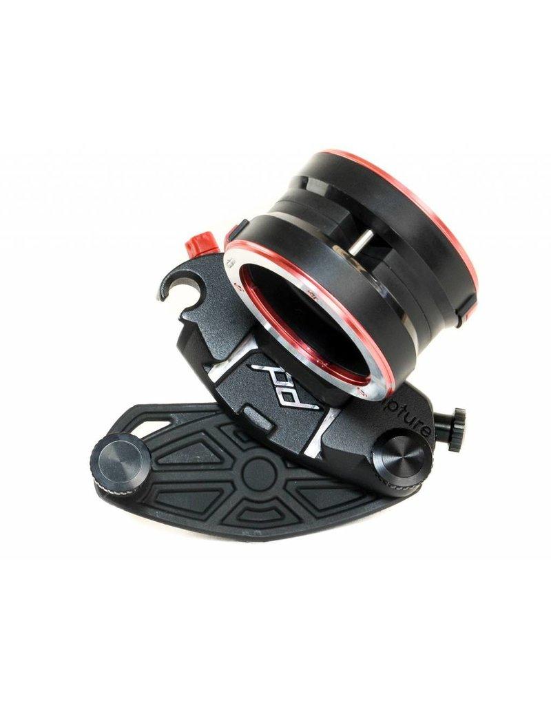 Peak Design CaptureLens Capture Lens Nikon