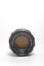 Pentax Pentax 55mm f/1.8 SN: 2397078