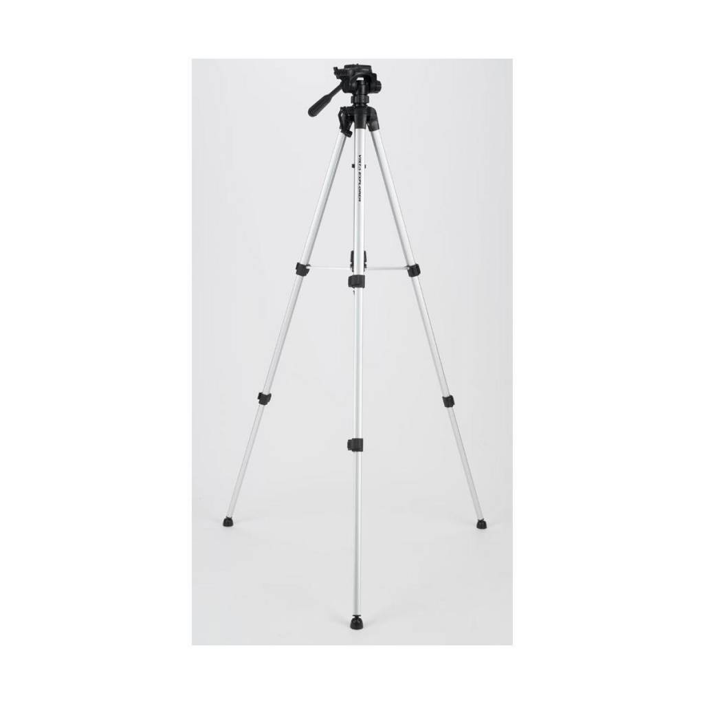 Davis and Sanford Vista Explorer Tripod by Davis and Sanford