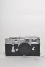 Leica Leica M3 SN: 1056478