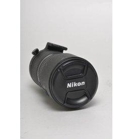 Nikon Nikon 80-200mm 2.8D SN: 1038393