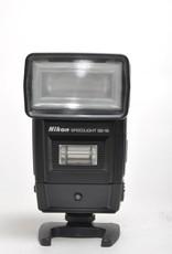 Nikon Nikon SB-16 SN: 6048069