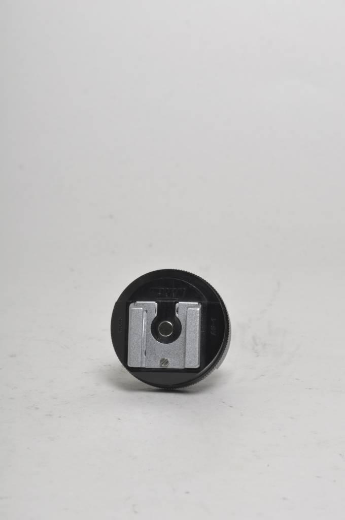 Nikon Nikon AS-1 Flash Coupler
