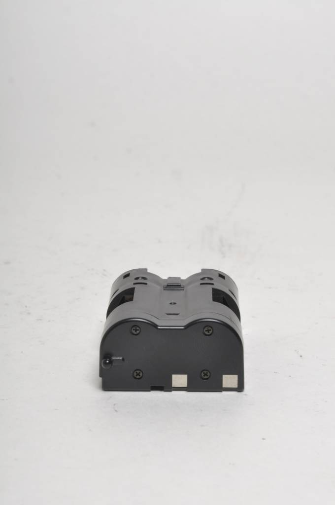 Nikon Nikon MS-D70 Lithium battery adapter CR-2