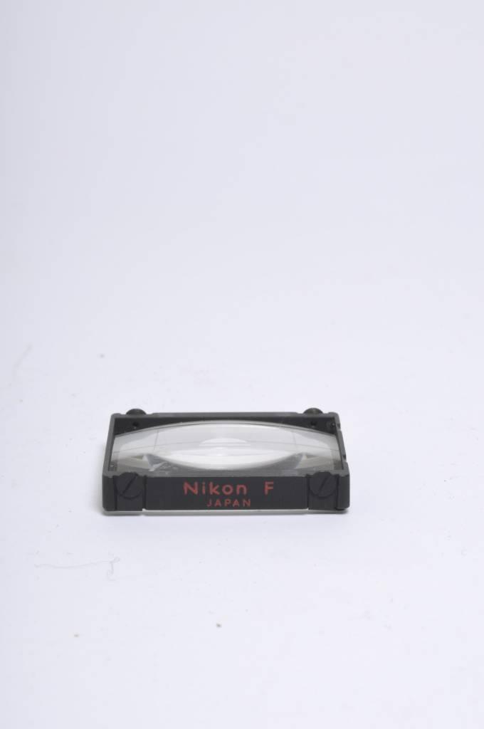Nikon Nikon F Focusing Screen Type B