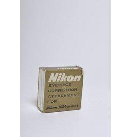 Nikon Nikon Eyepiece Correction Attachment -2.0