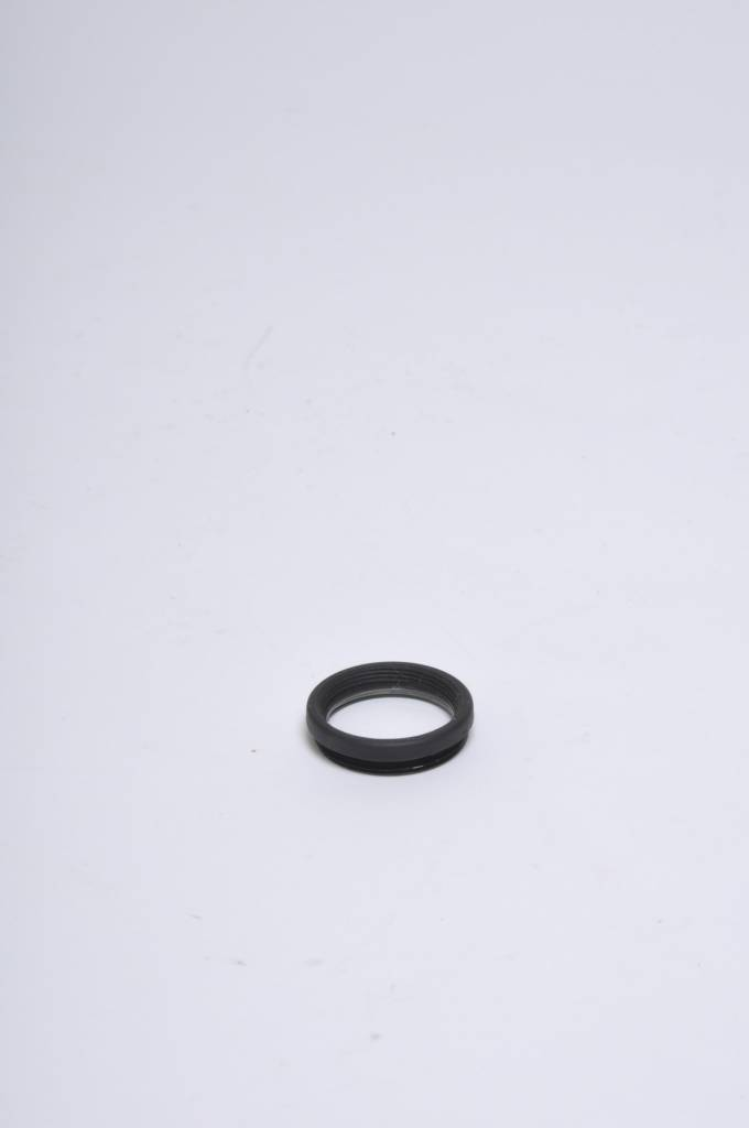 Nikon Nikon Finder Eyepiece