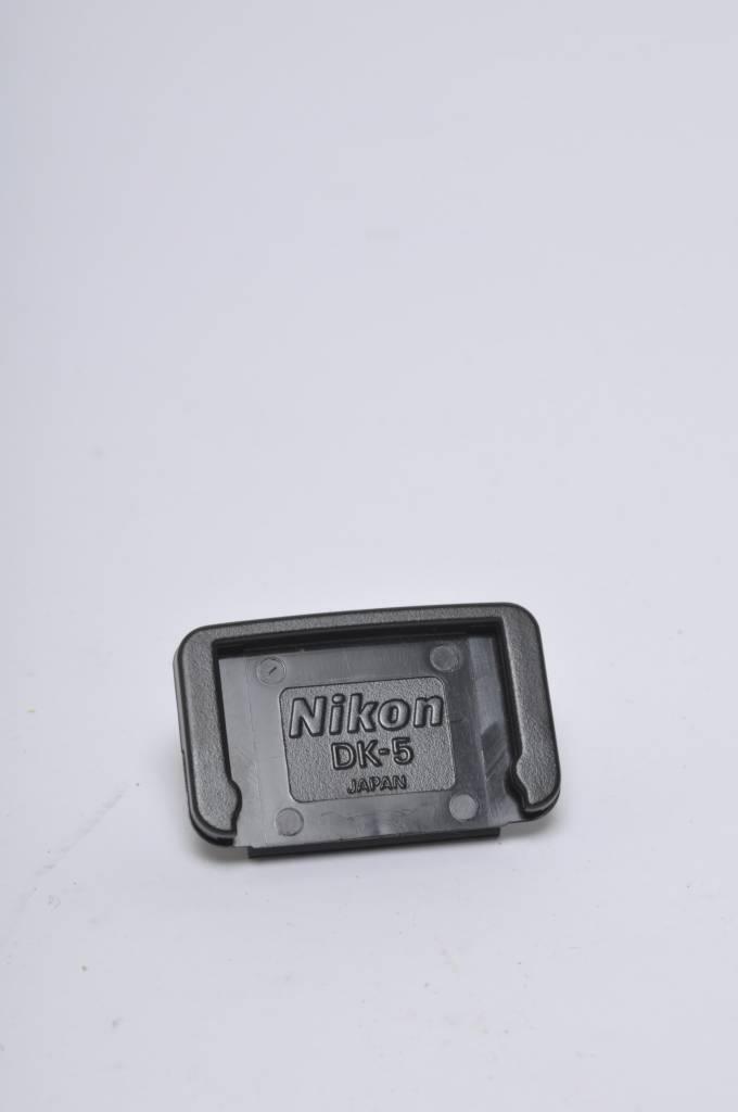 Nikon Nikon DK-5 Eyepiece Cap