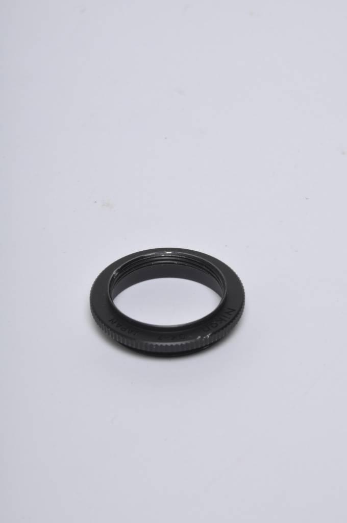 Nikon Nikon DK-7 Eyepiece Retainer Ring