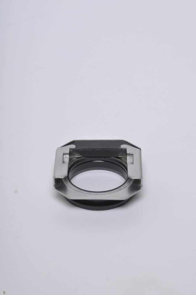 Konica Konica Eye cup Holder FP1