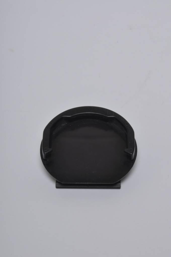 Nikon Nikon DK-8 Eyepiece Shield