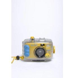 Vivitar Vivitar Amphibia Underwater 35mm Point and Shoot