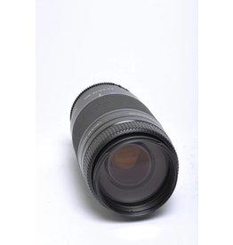 Sony Sony 75-300mm f/ 4.5-5.6 SN: 2235544