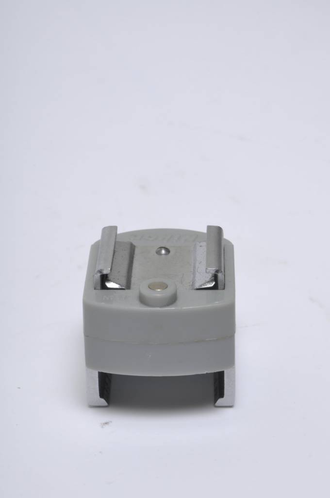 Nikon Nikon F Accessory Shoe Adapter