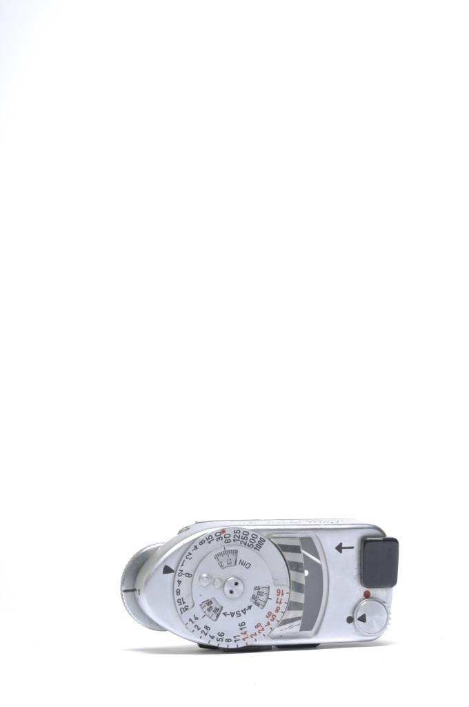 Leica Leica Meter MR