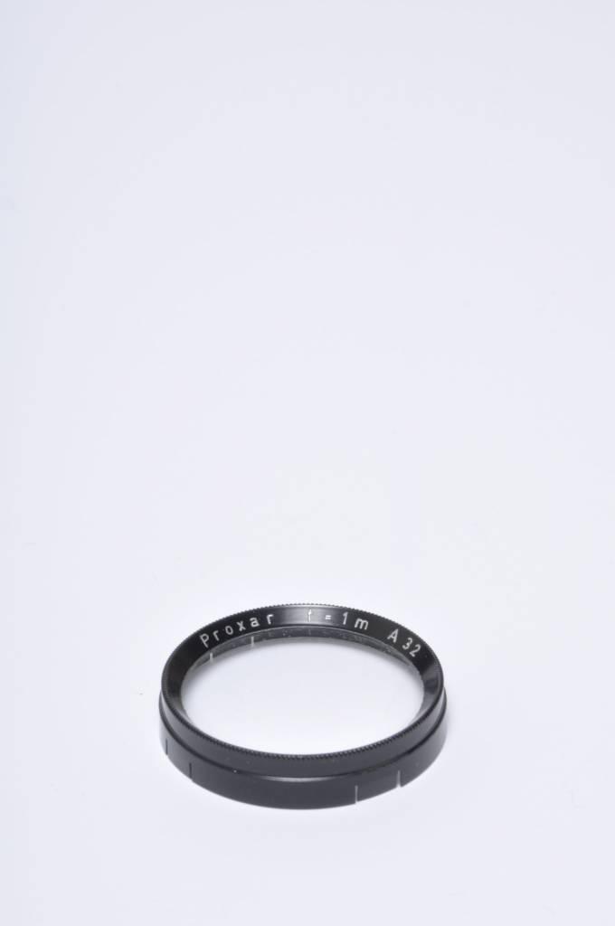 Zeiss Zeiss-Opton Proxar 1m A32 Lens Filter