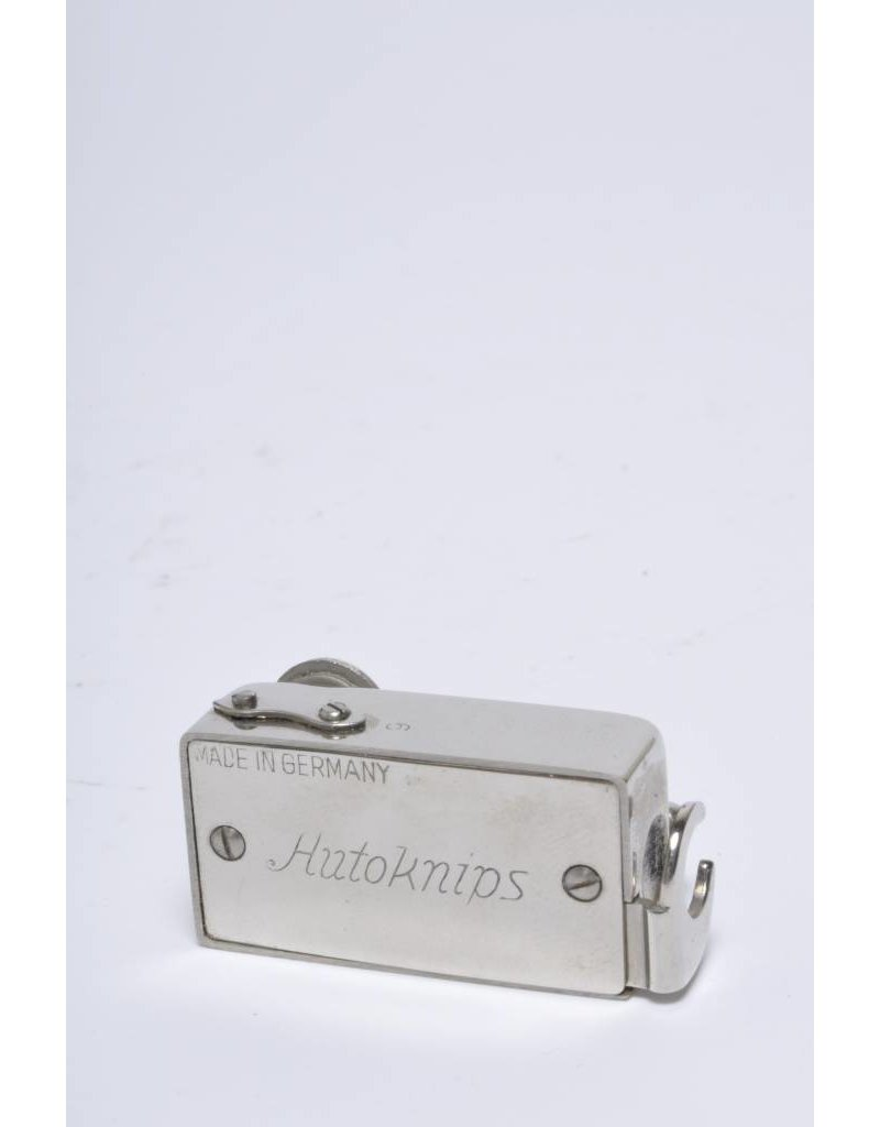 Haka Haka Autoknips Camera Self-Timer