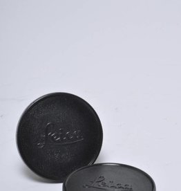 Leica Leica Body Cap for M2, M3, and M4