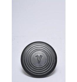 Voigtlander Voigtlander 42mm Lens Cap
