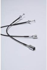 Leica Leitz Leica Singular Cable Release