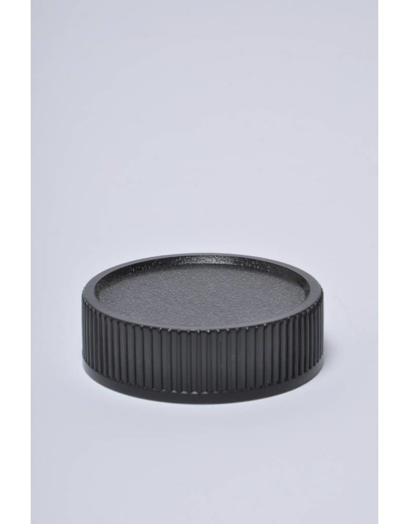 Leica Leica 39mm Screw Mount Back Cap