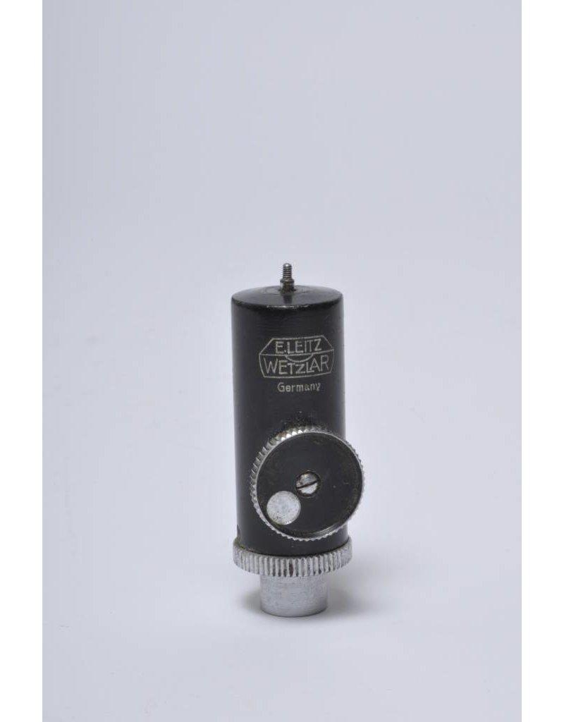 Leica Leica Apdoo Self-Timer (for Parts)