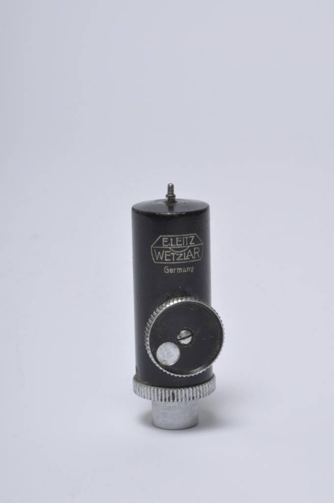 Leica Leica Apdoo Self-Timer (for Parts)